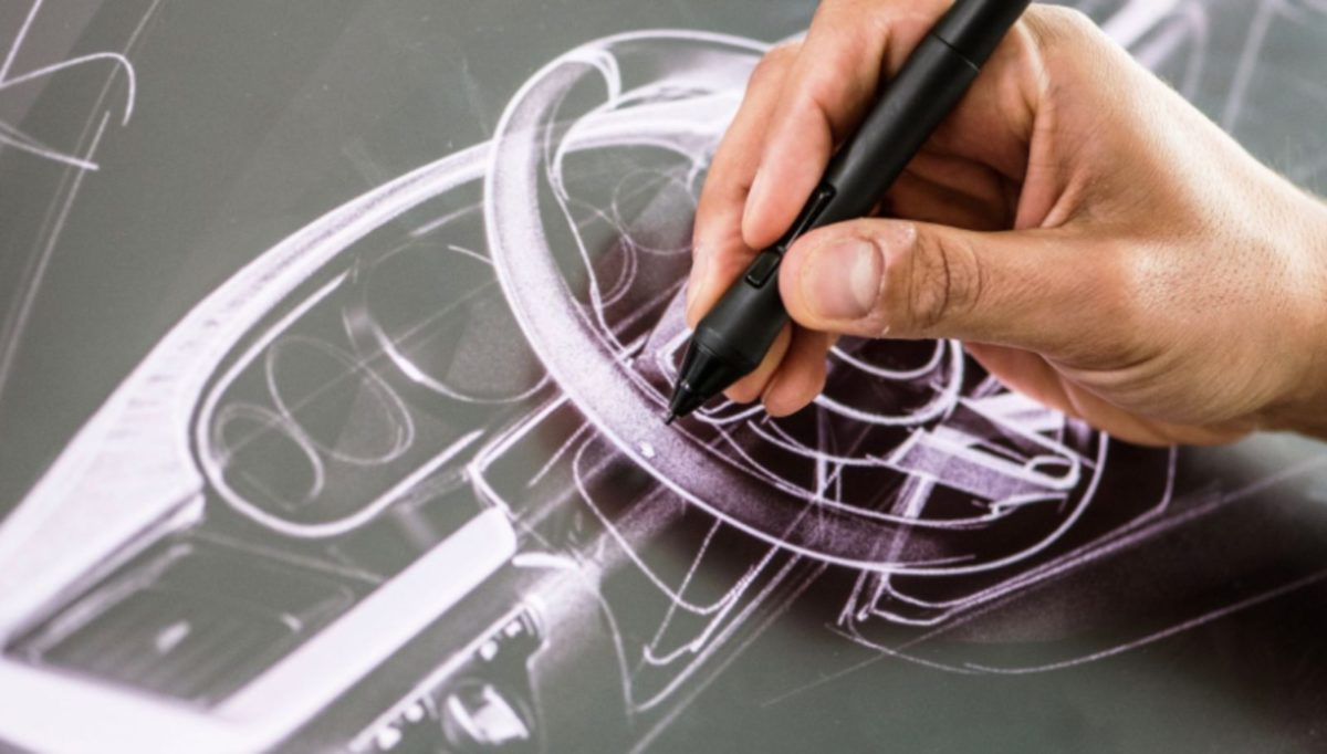 Porsche future (1)