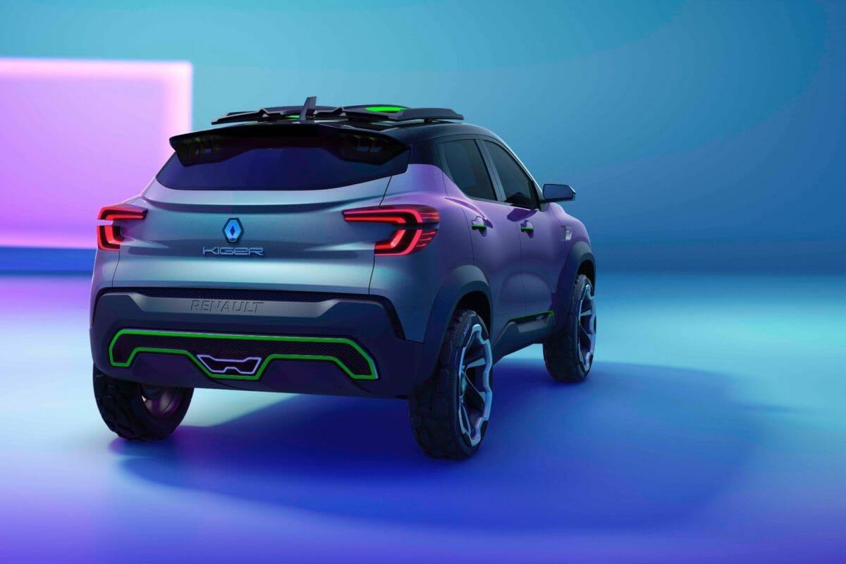Renault KIGER M (4)