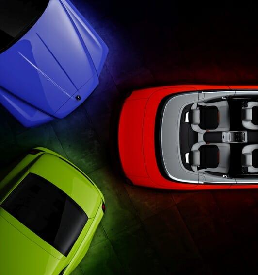 Rolls Royce Neon Nights Lead Image (1)