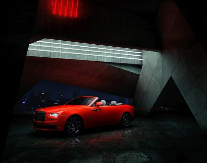 Rolls Royce Neon Nights Lead Image (3)