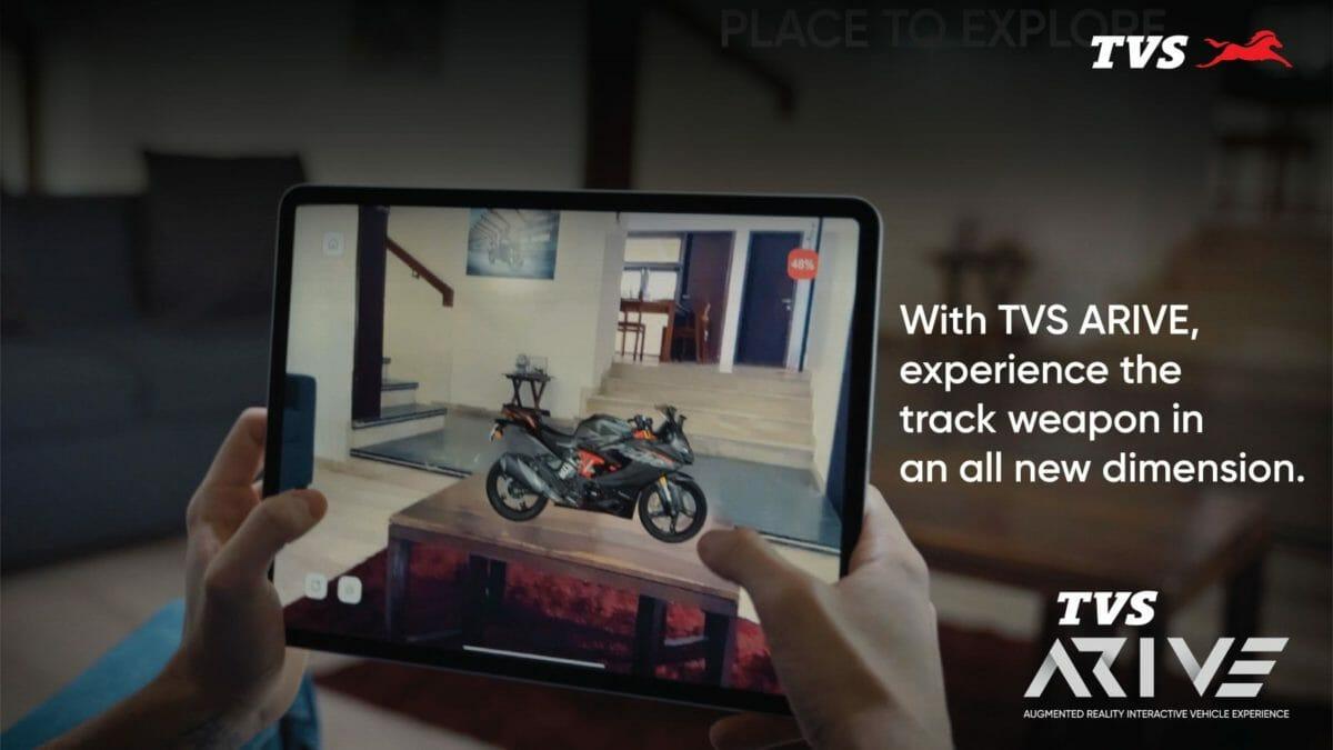 TVS Arive app blog image (1)