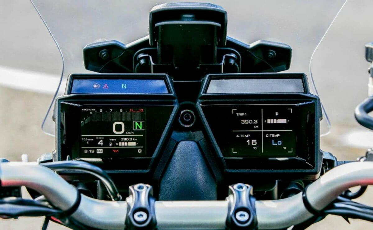 Yamaha Tracer 9 GT (3)