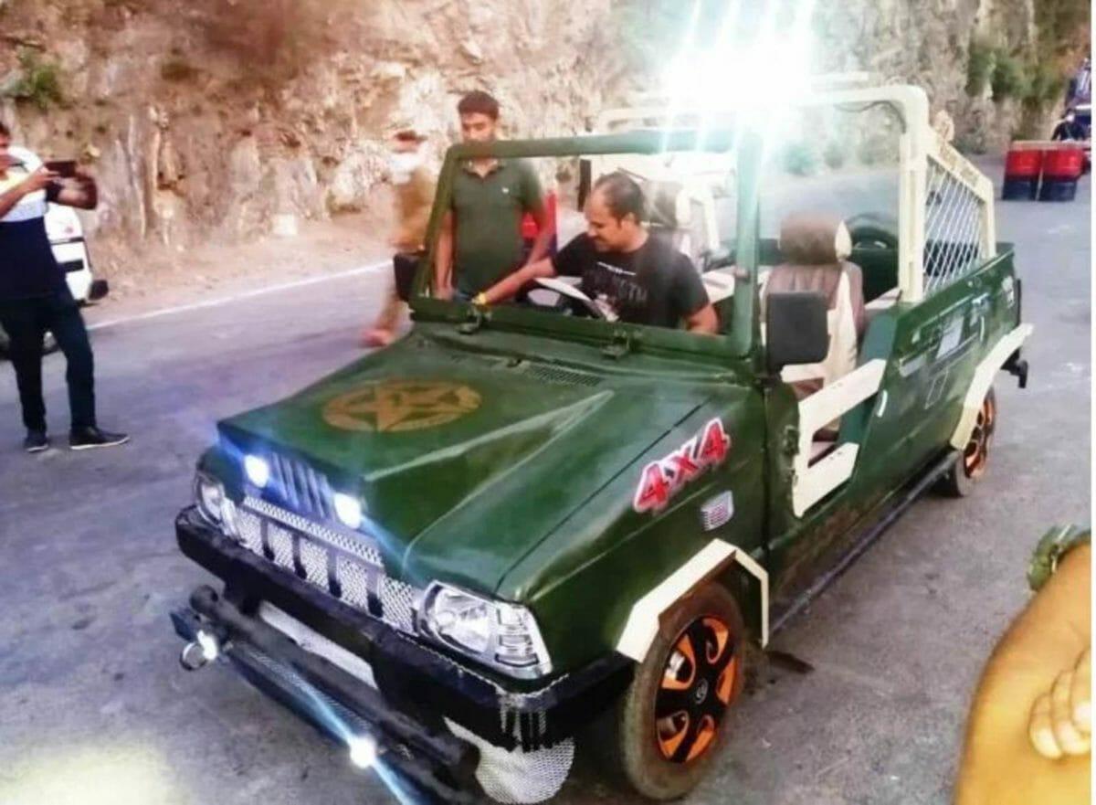 maruti jeep (2)