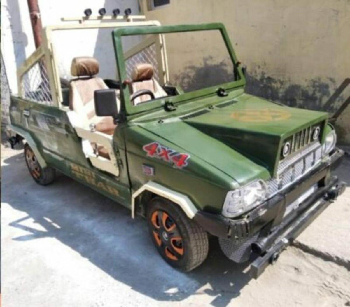 maruti jeep 2 696×385 (1)