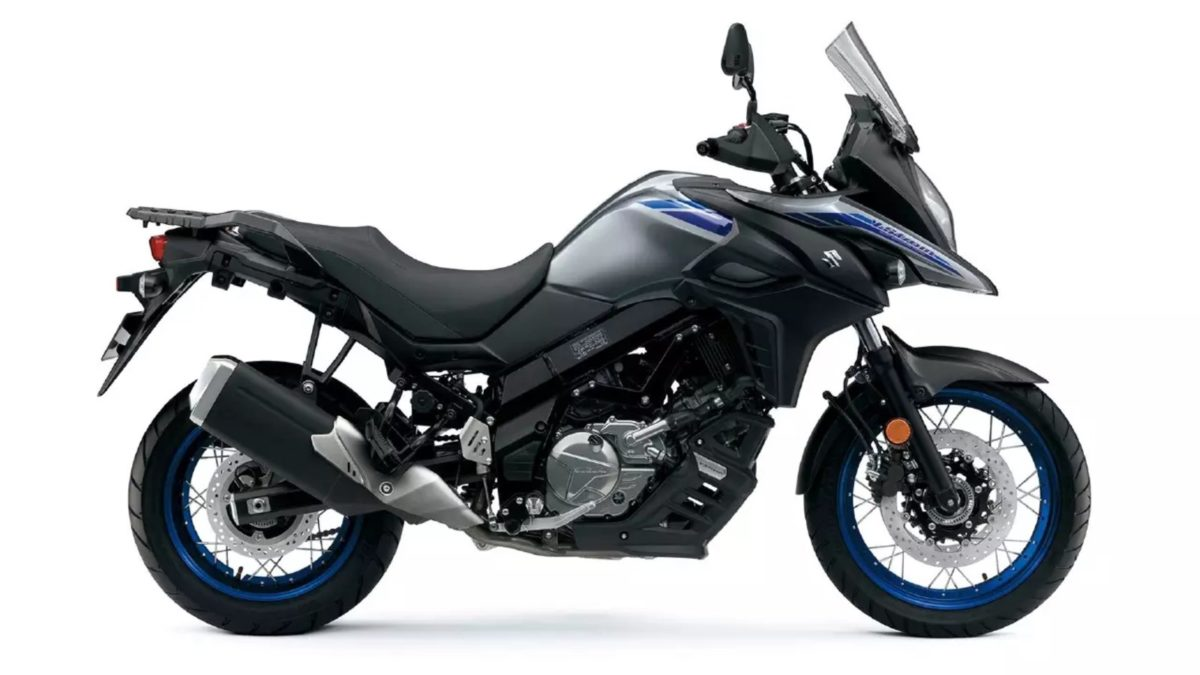 suzuki v strom 650 right side view4 (1)