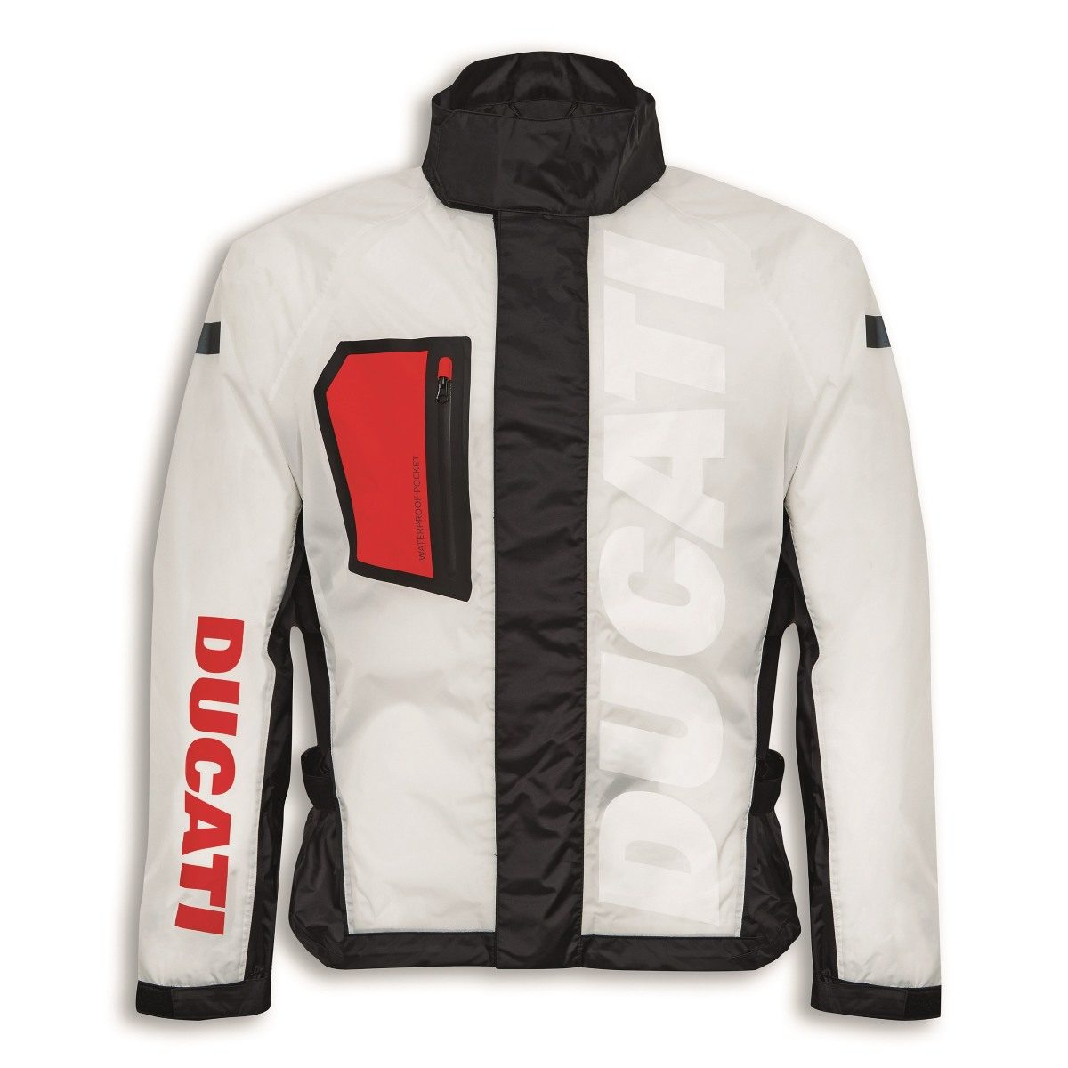 Ducati official riding gear (1)