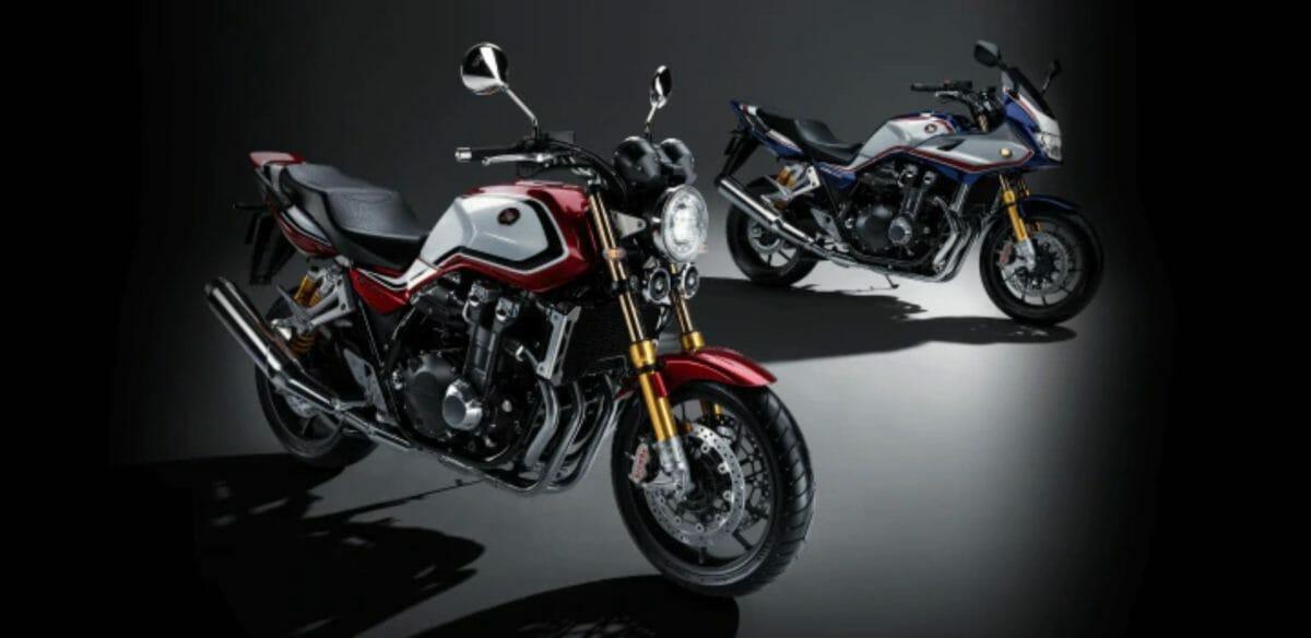 Honda CB1300 2021 (1)