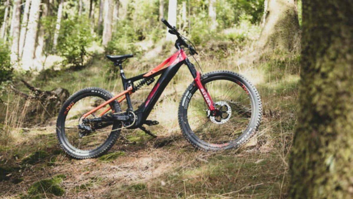 KTM Cycles (1)