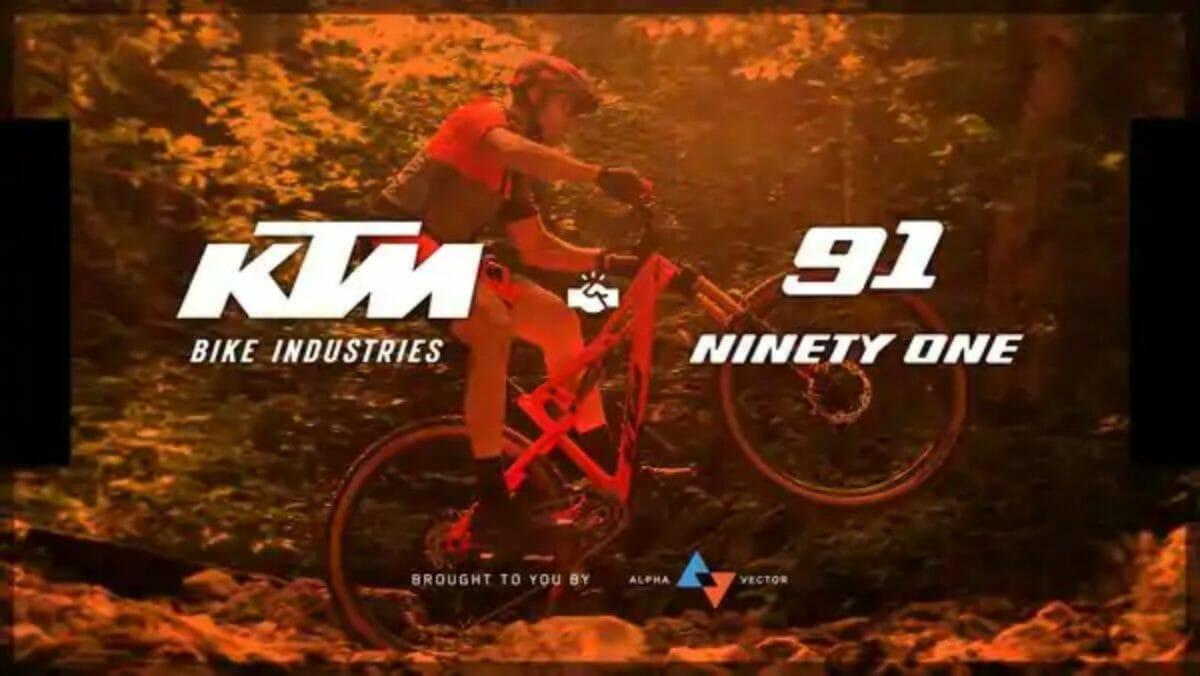 KTM Cycles (2)