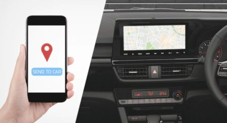 Kia UVO connect features (1)