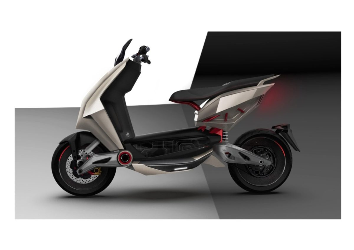 TVS nTorq Call of design contest (3)