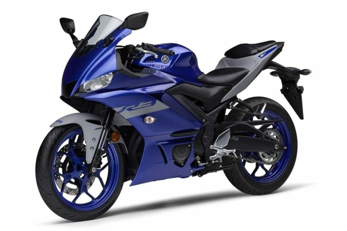 Yamaha R3 2021 (2)