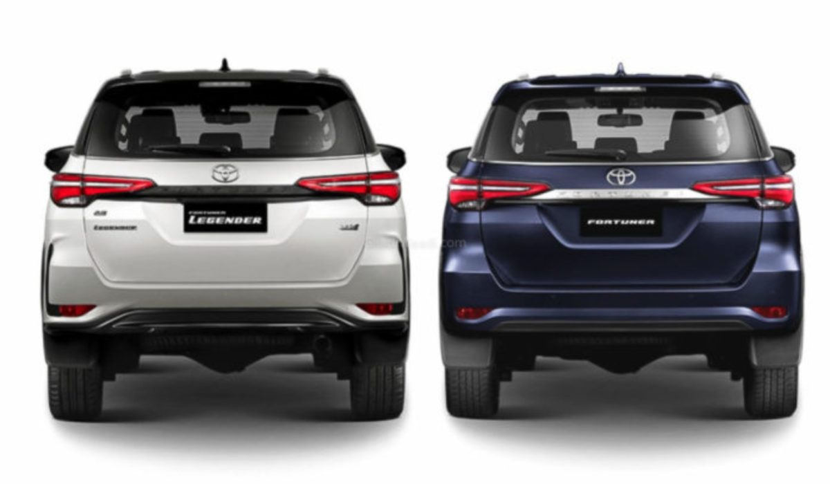 2021 Toyota Fortuner and Legender (1)