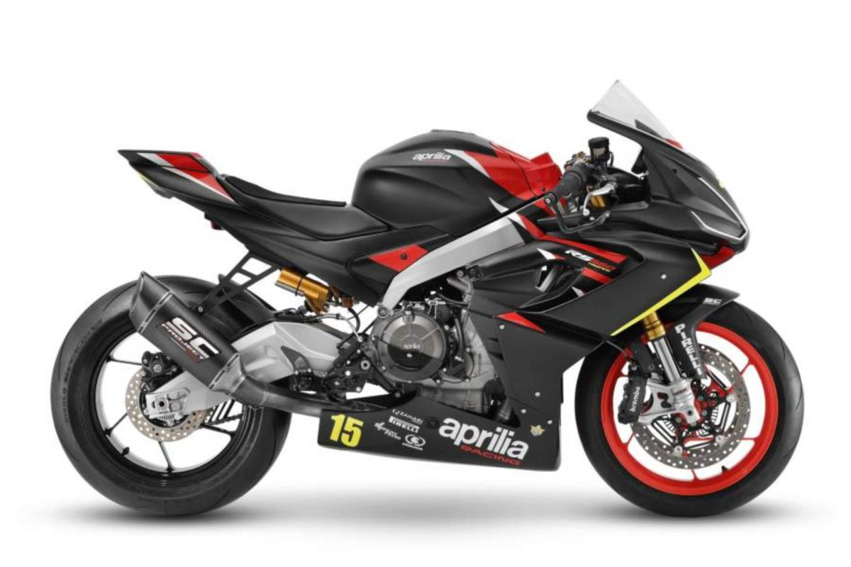 Aprilia RS 660 Trofeo unveiled (1)