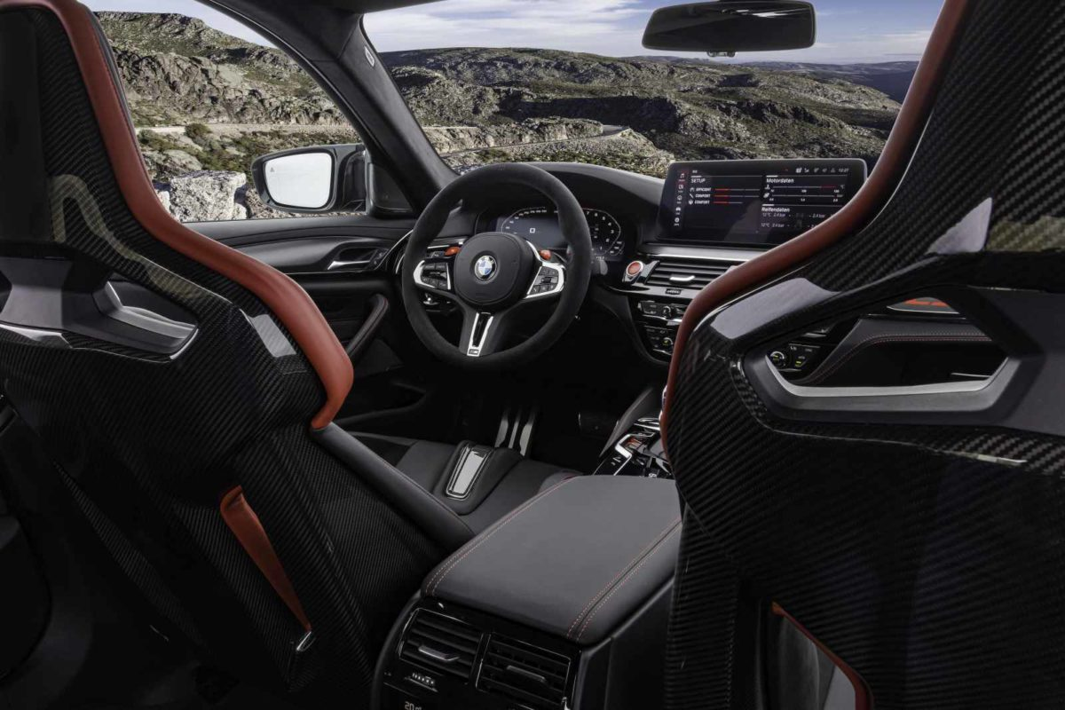 BMW M5 CS (1)