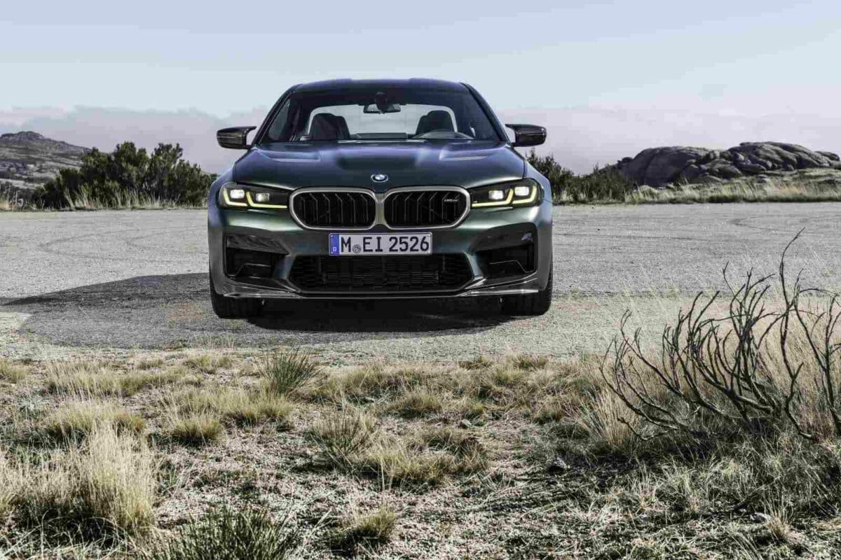 BMW M5 CS (5)