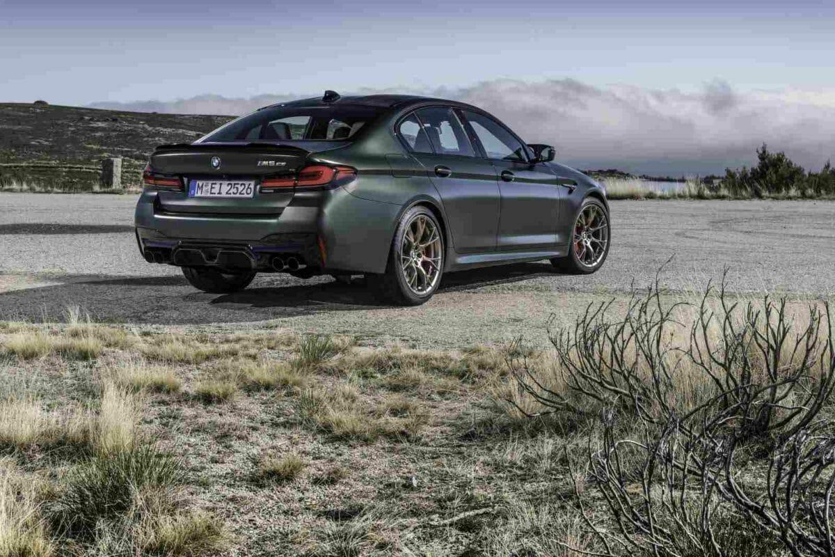 BMW M5 CS (6)