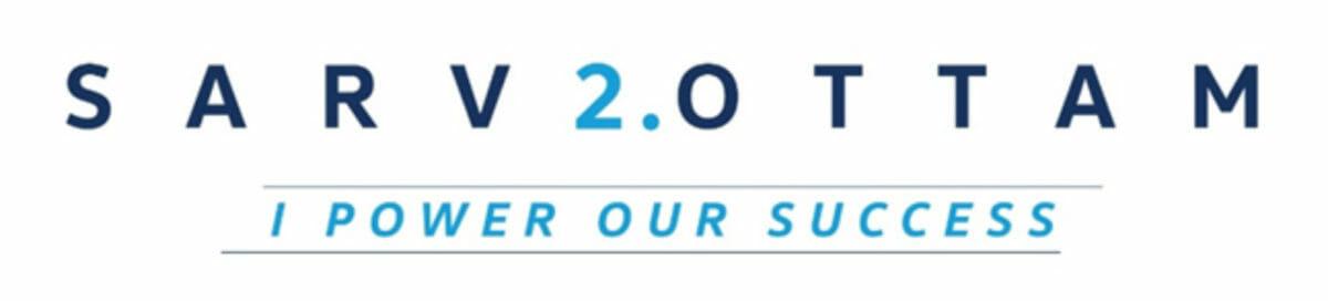 Sarvottam 2.0 logo (1)