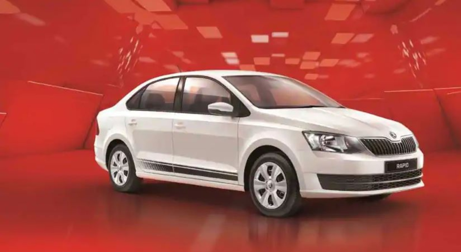 We Will Indeed Get The Cng Version Of The Skoda Rapid; Confirms Zac Hollis