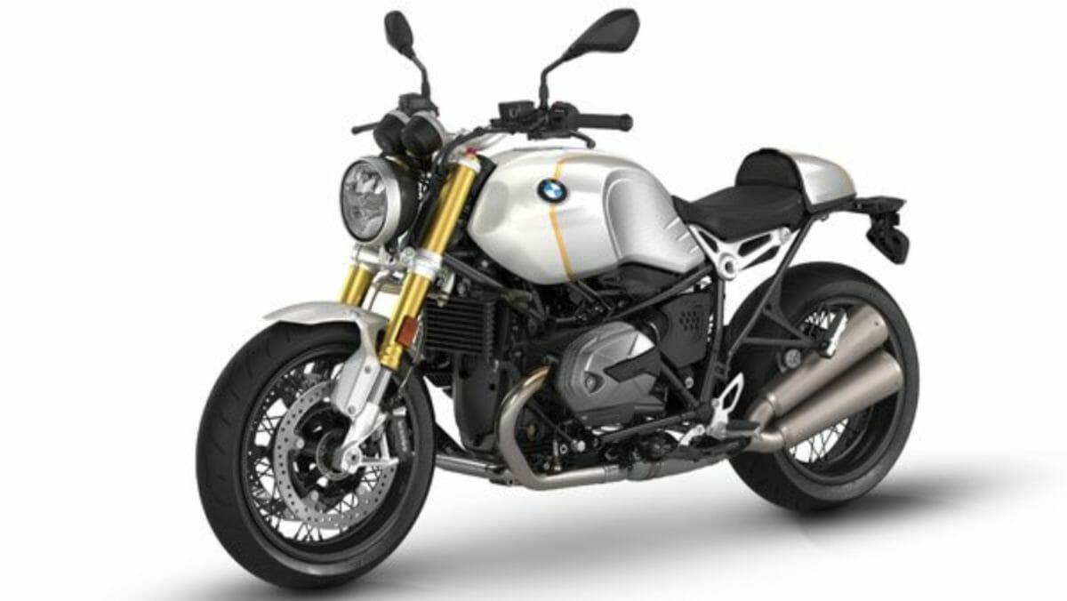 2021 BMW R NIneT Range (3)