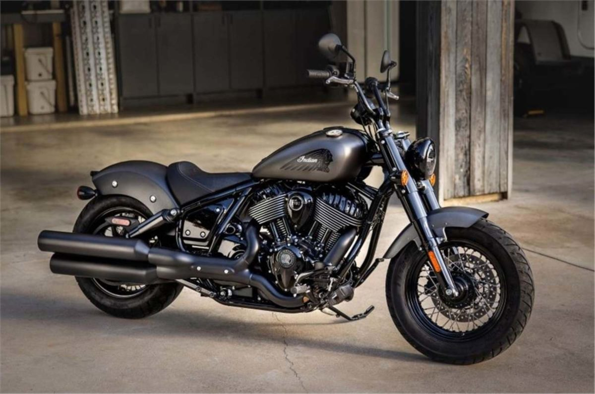 2021 indian chief (1)