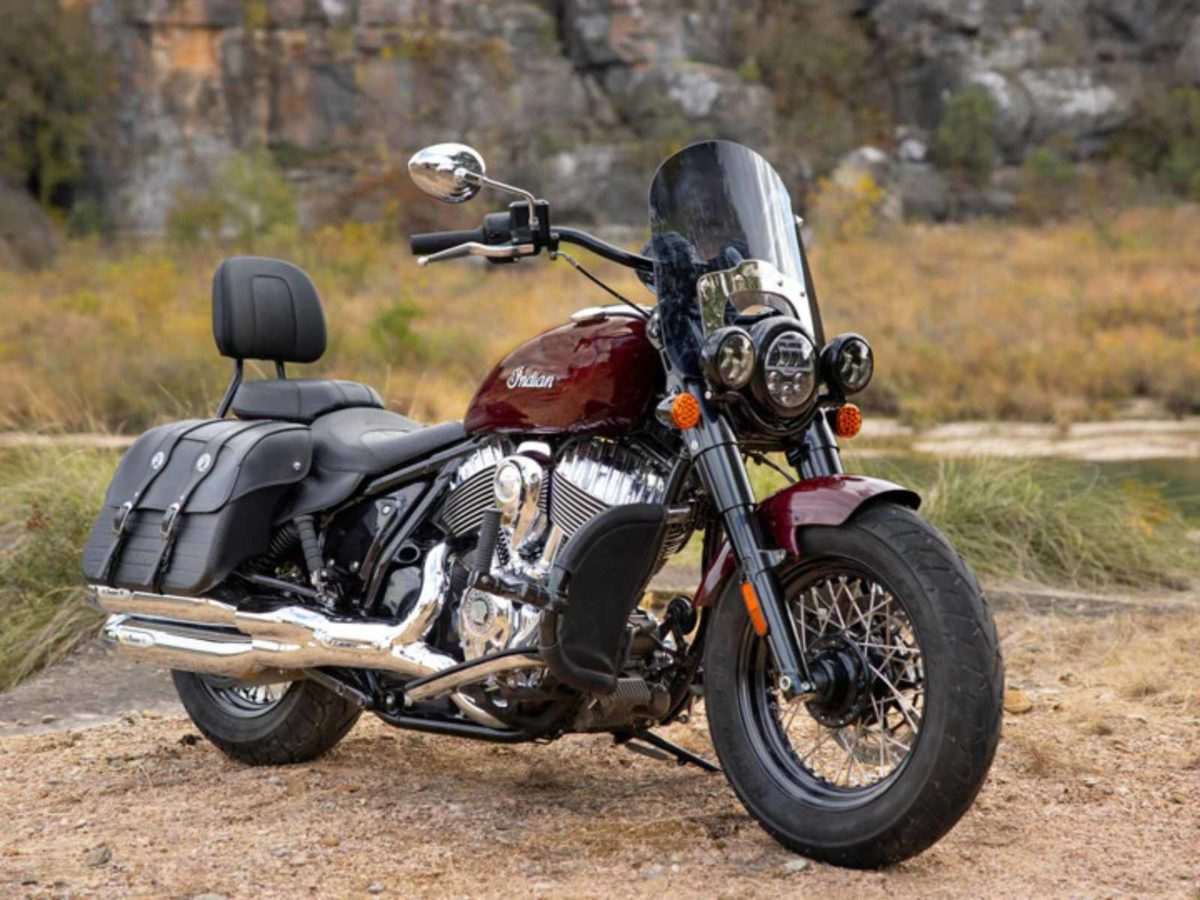 2021 indian chief (2)