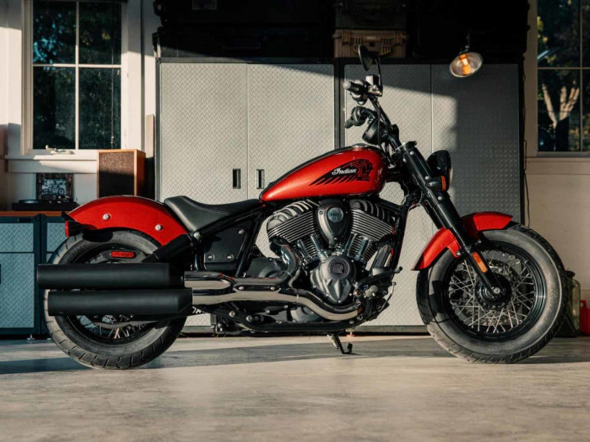 2021 indian chief (3)