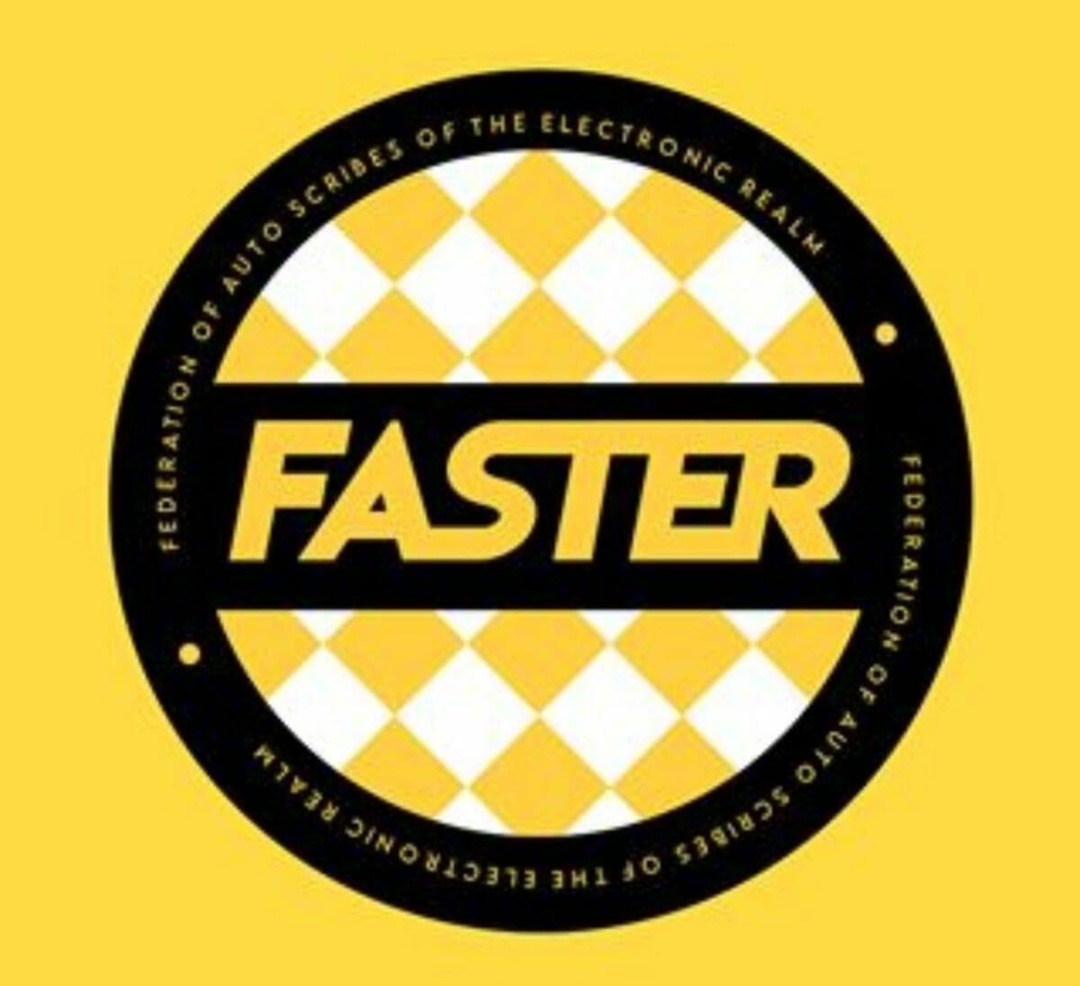 Faster logo (1)