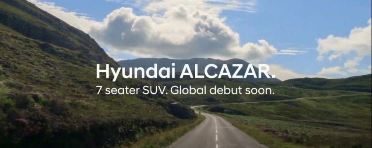 Hyundai Alcazar name reveal 02