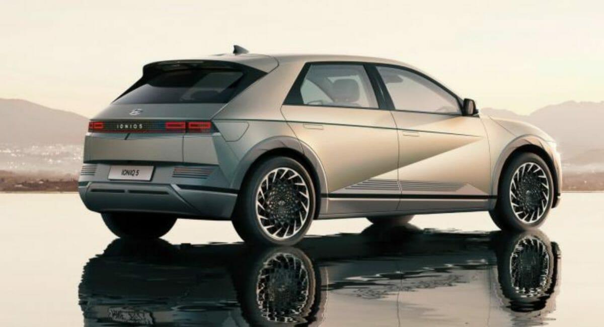 Hyundai Ioniq 5 (1)