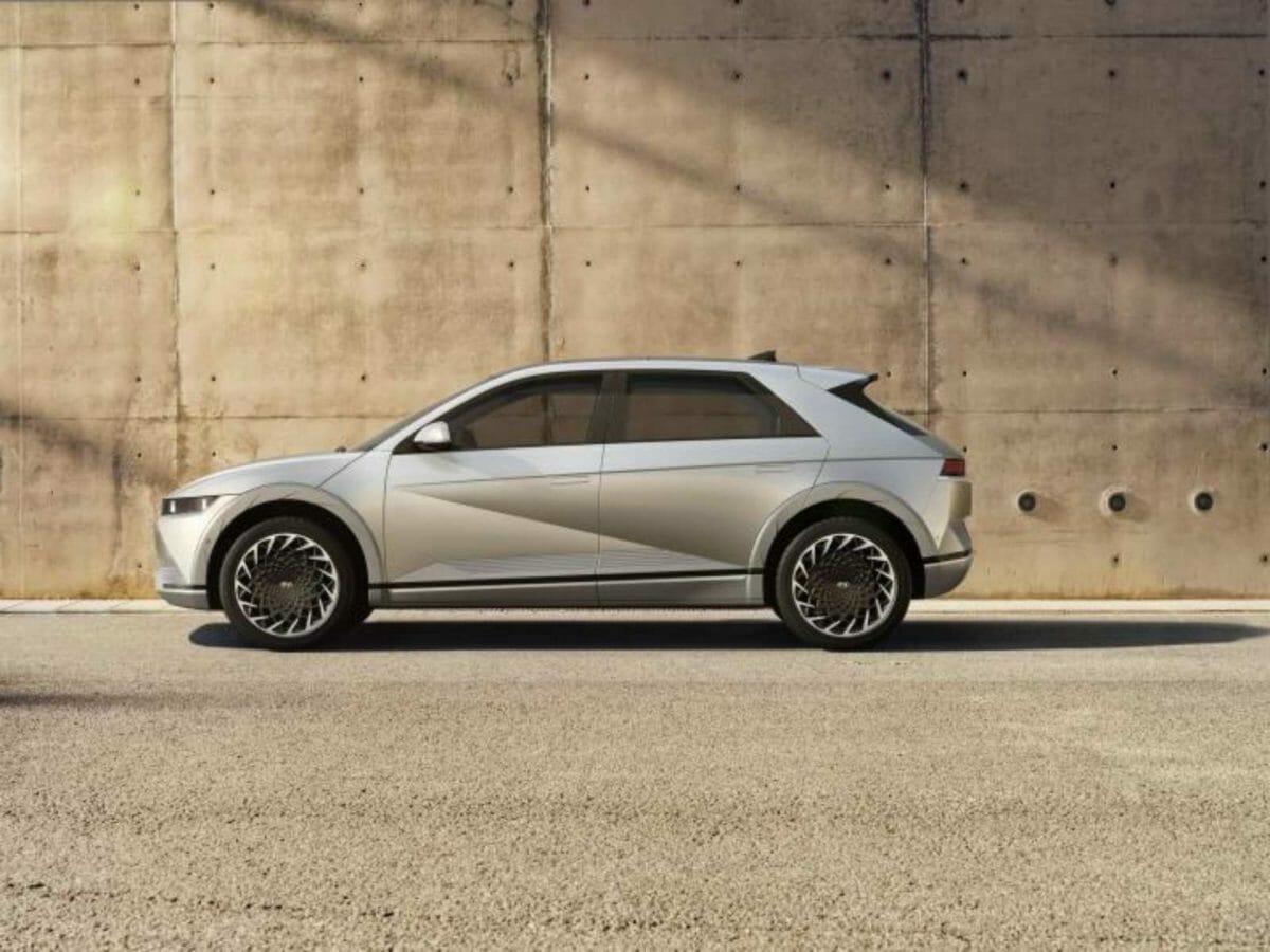 Hyundai Ioniq 5 (2)