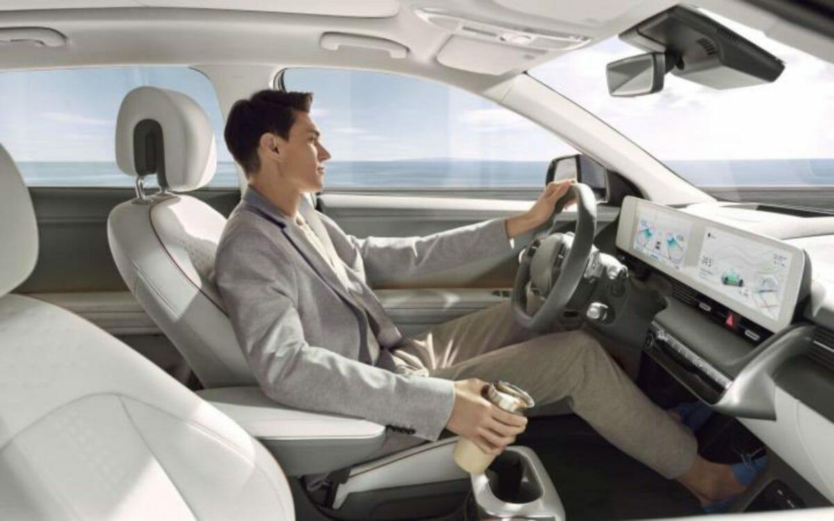Hyundai Ioniq 5 (3)