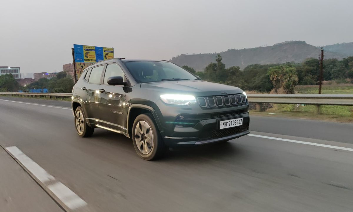Jeep compass facelift review (5)