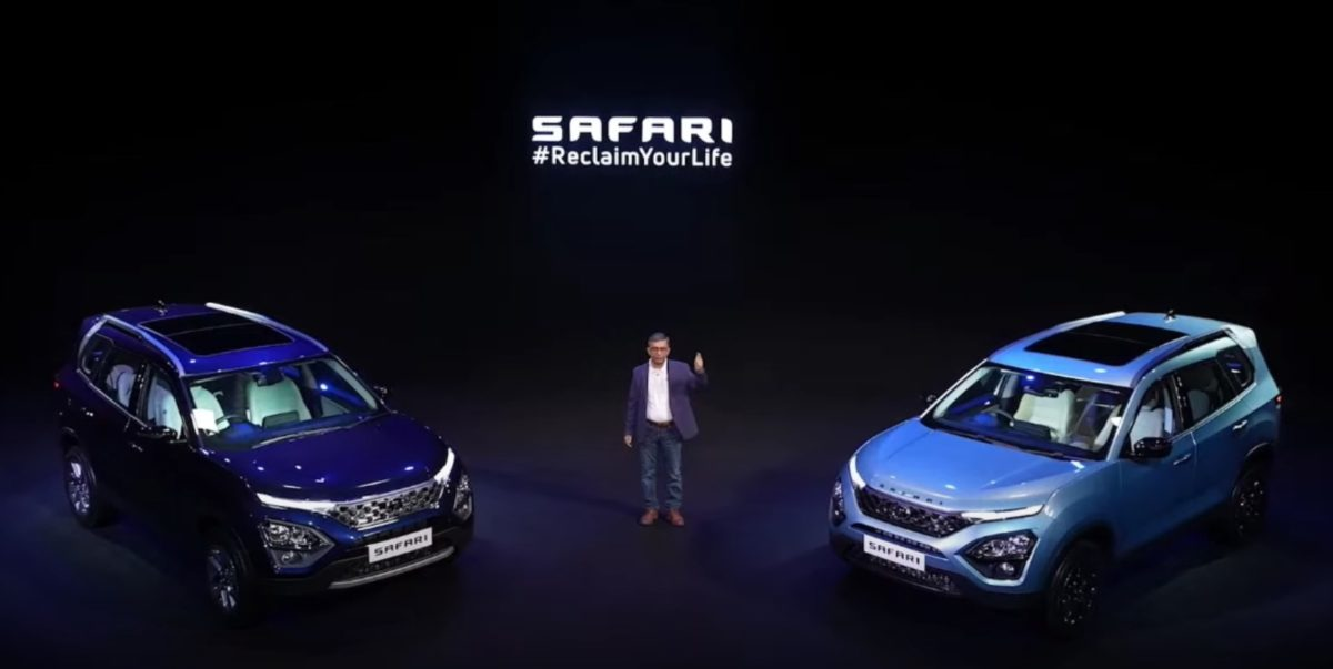 Tata Safari Adventure persona (2)