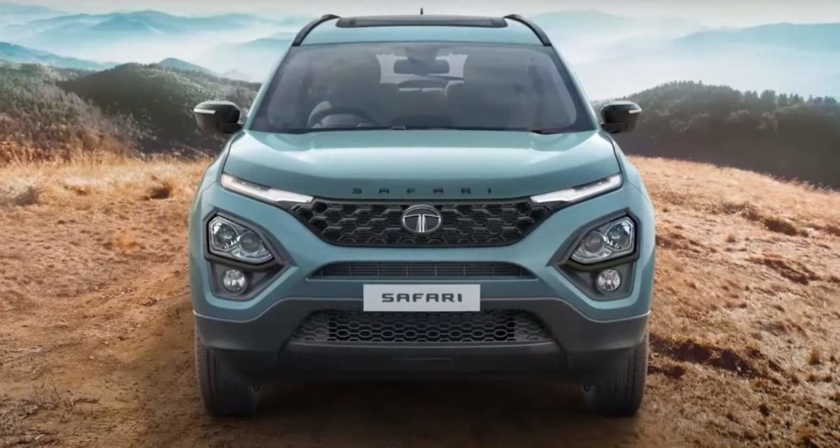 Tata Safari Adventure persona (4)
