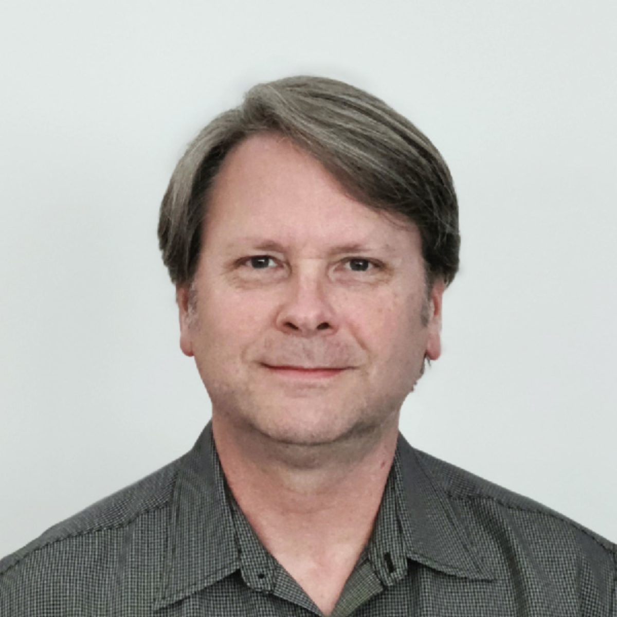 Tim Prentice – TVS design VP