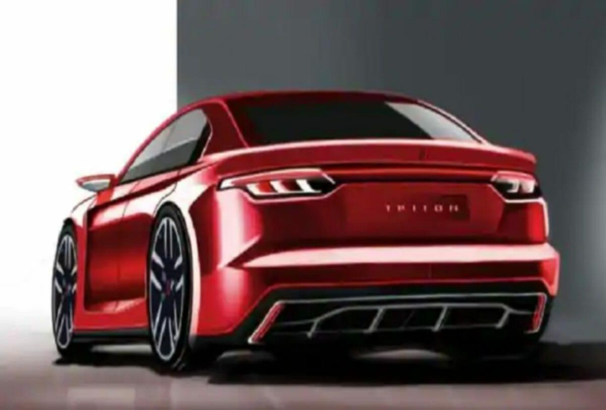 Triton EV (1)
