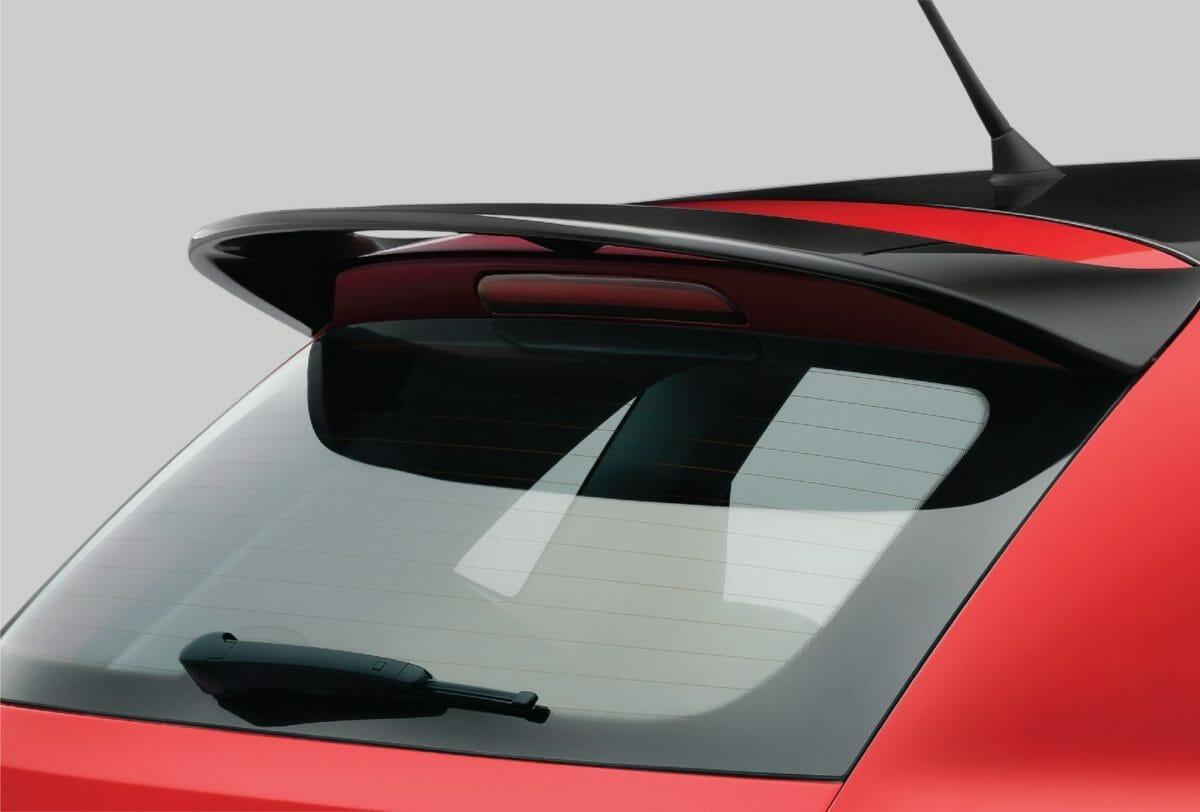 Volkswagen Polo Vento Turbo Edition (5)