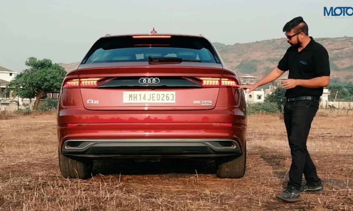 Audi Q8 Review (4)
