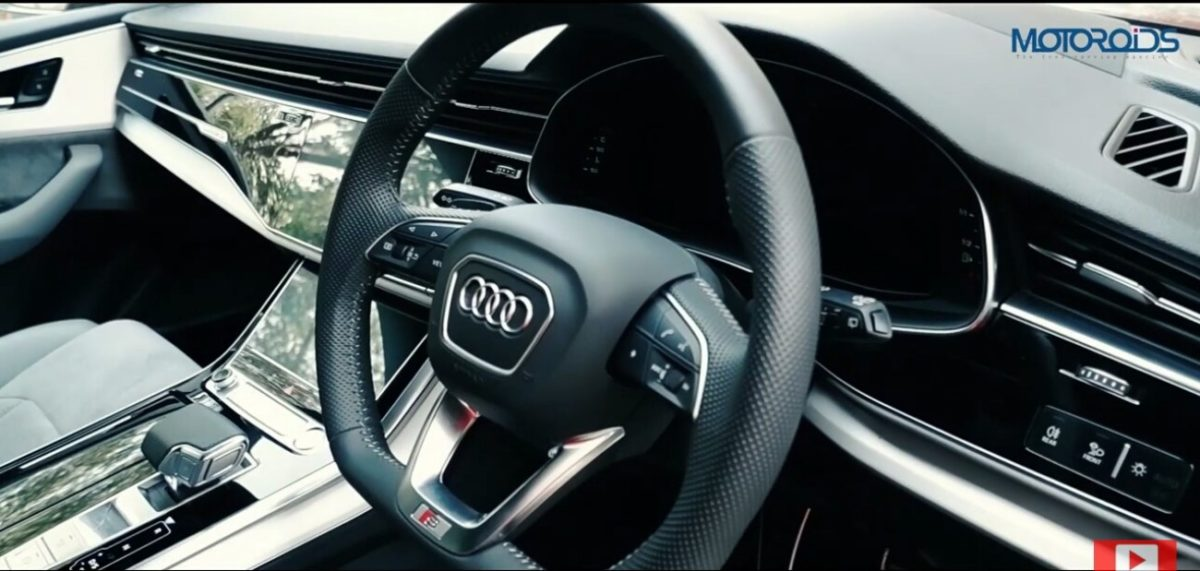Audi Q8 Review (5)