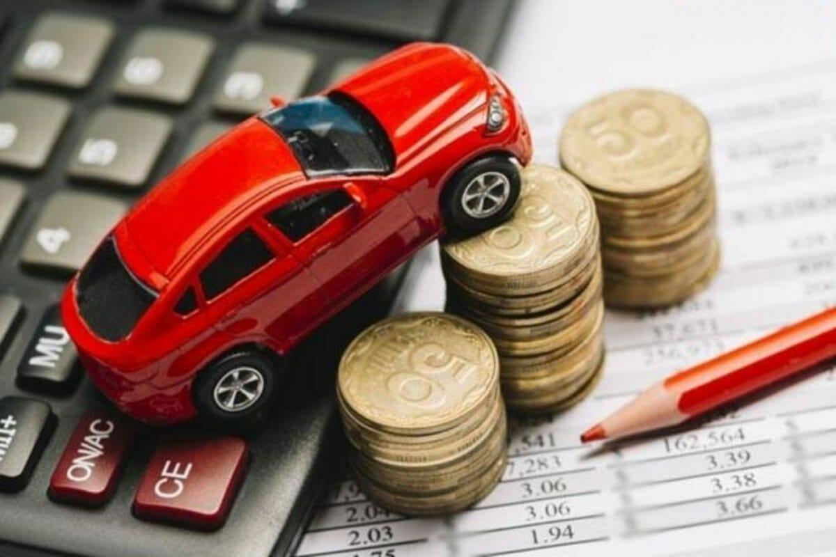 Bank of baroda car loan article (1)