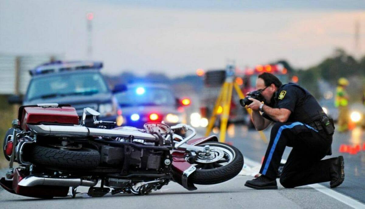 Bike insurance coverage (1)