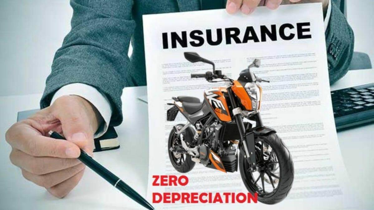 Bike insurance coverage (3)