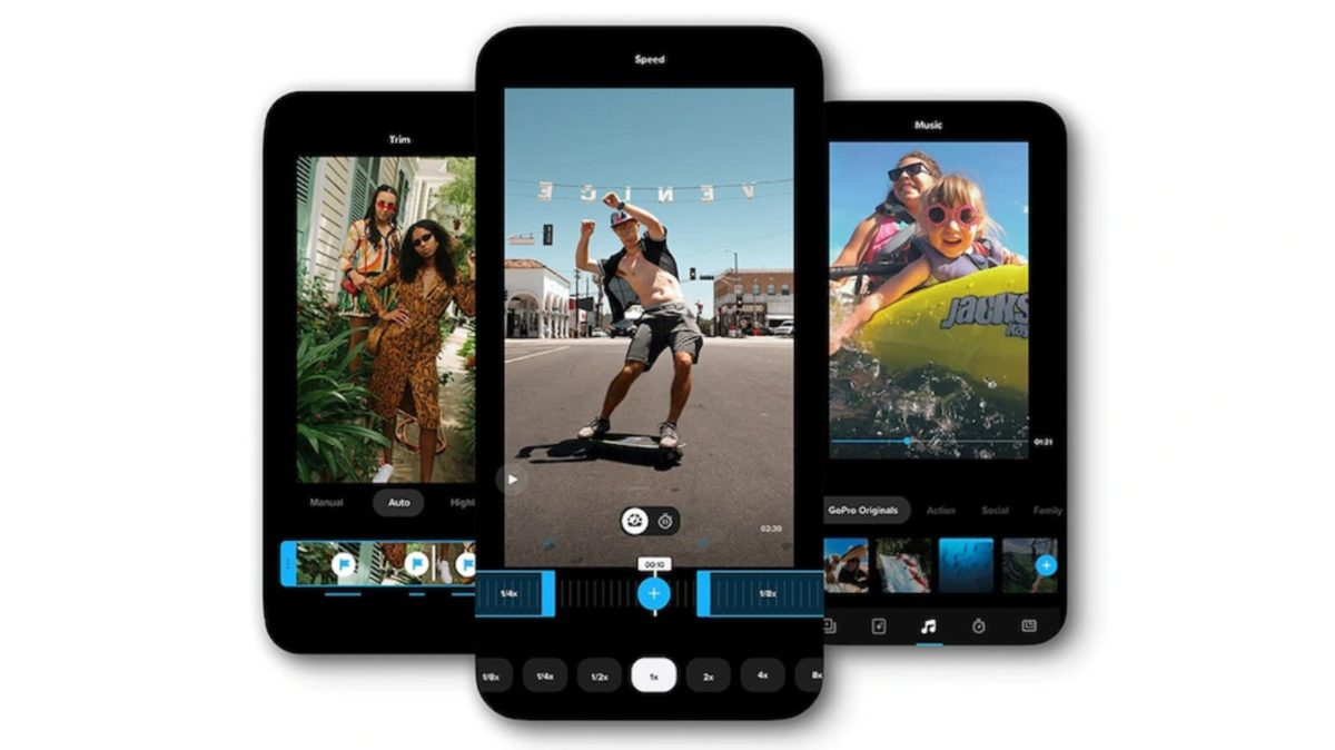 GoPro quik app (1)