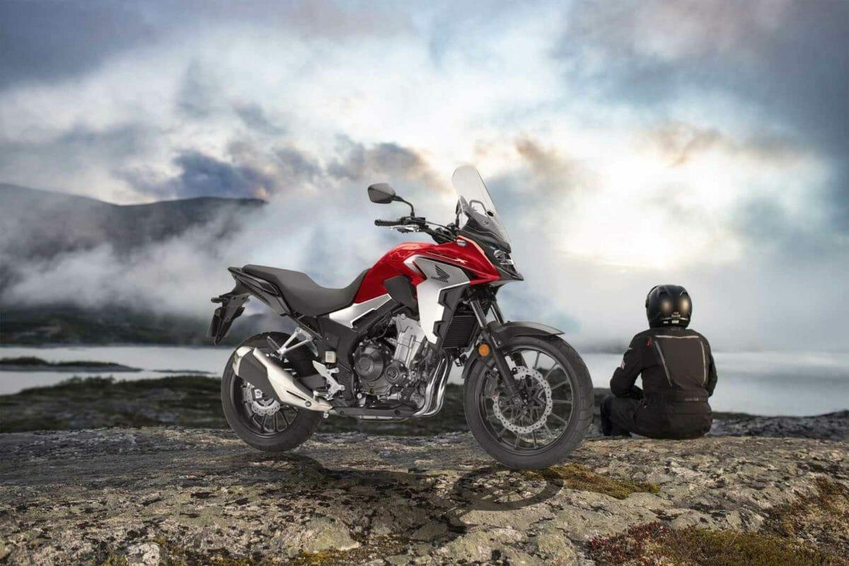Honda CB500X (2)