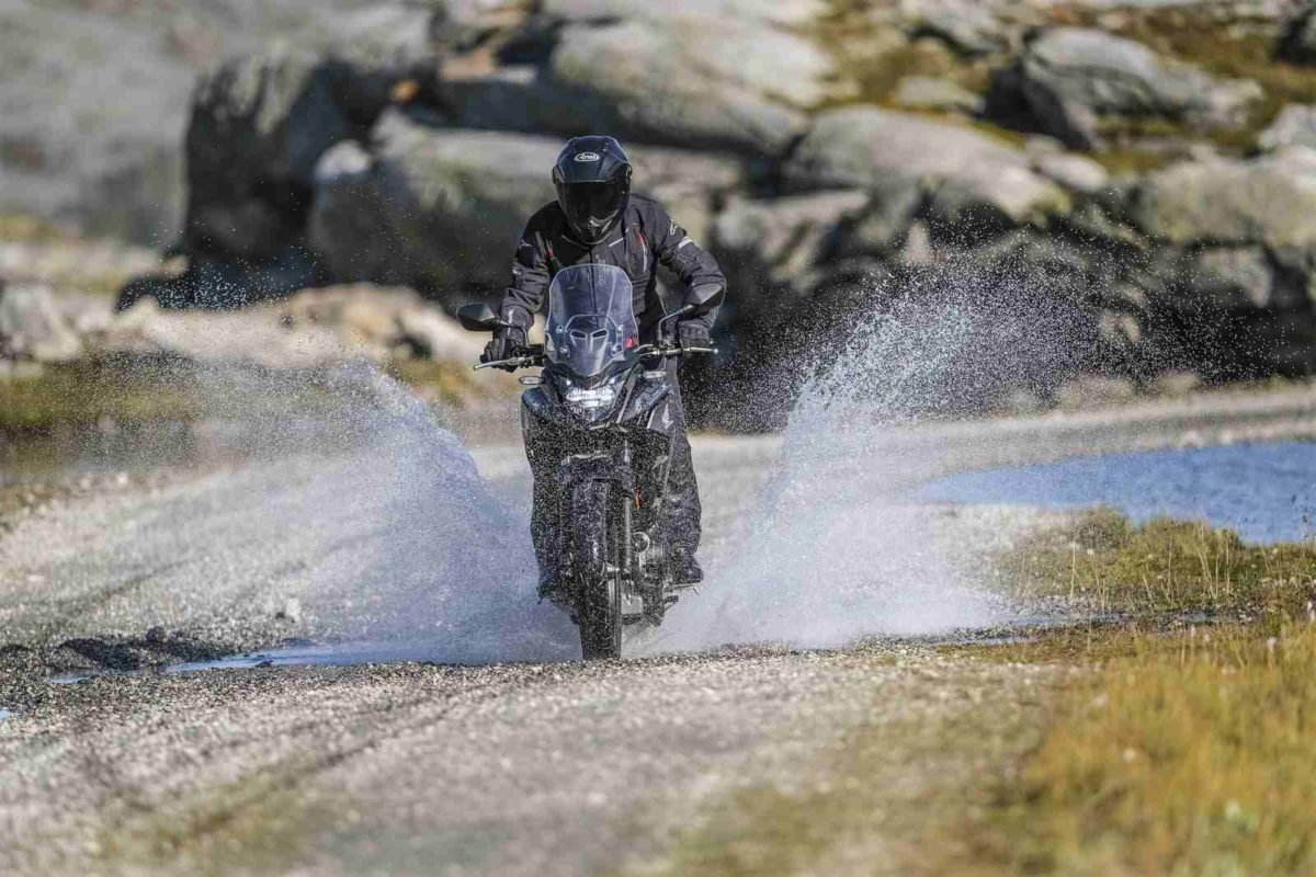 Honda CB500X (3)