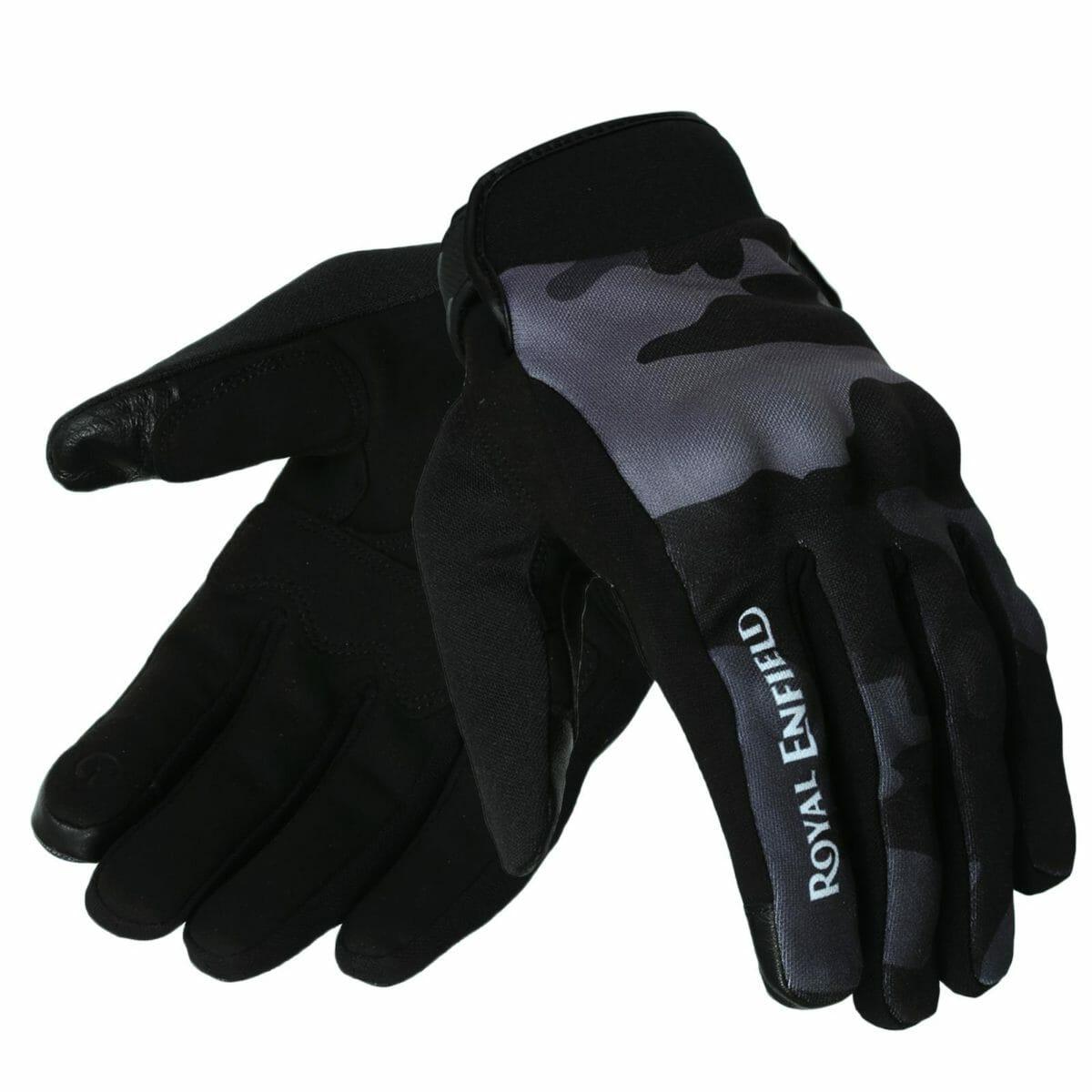 Intrepid Gloves INR 2250 (1)