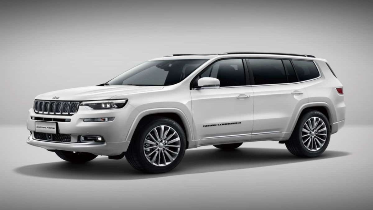 Jeep 7 seater SUV In India 1 1200×675