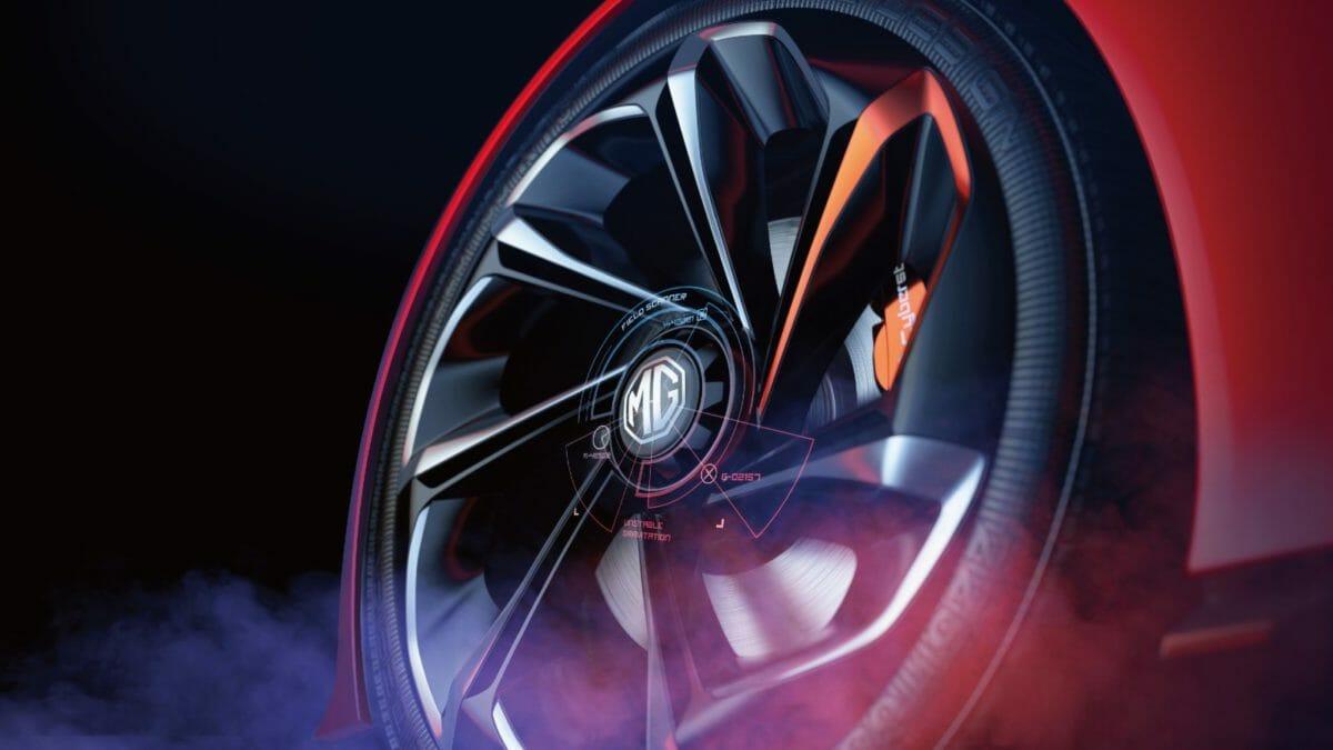 MG Cyberster-wheel (1)