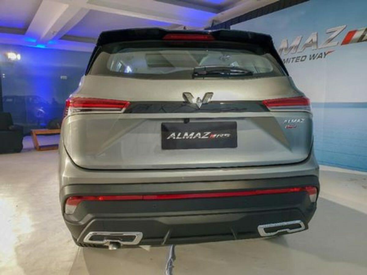 WUling Almaz RS (3)